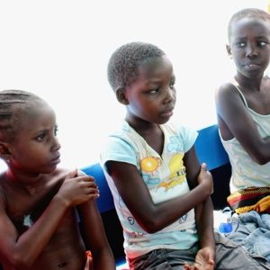 adopted_children_holiday017