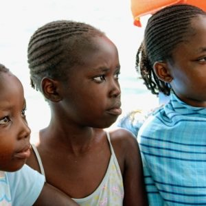 adopted_children_holiday018