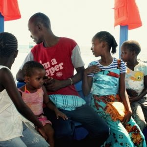 adopted_children_holiday023