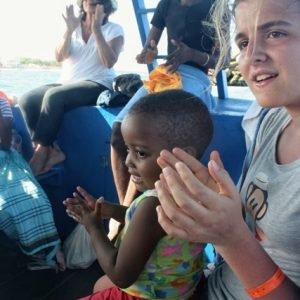 adopted_children_holiday030