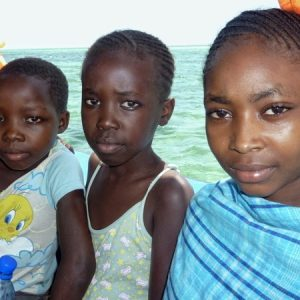 adopted_children_holiday033