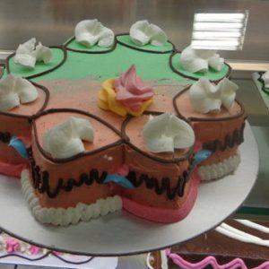 birthday_party019