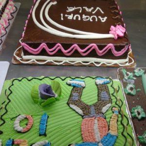 birthday_party020