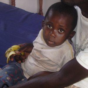 children_care016