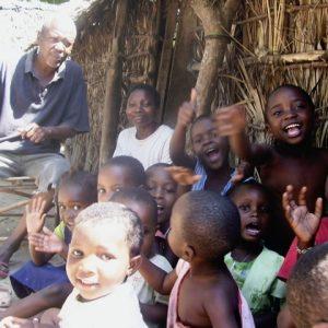 common_children_diseases006