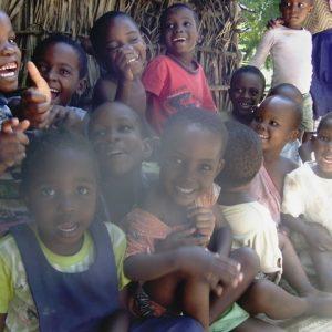 common_children_diseases007