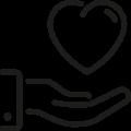 donazioni-polepole