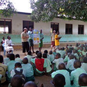 health_education_takaye013