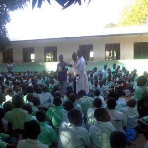 health_education_takaye027