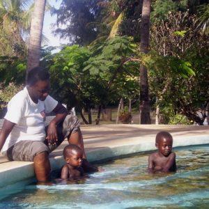 holiday_swimming_pool002