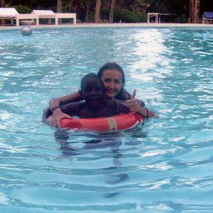 holiday_swimming_pool004