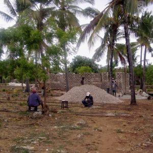 new_buildings_keresha020
