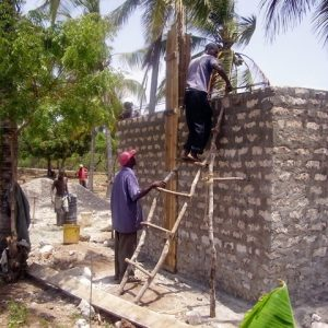 new_buildings_keresha022