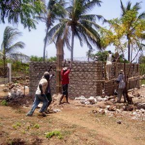 new_buildings_keresha023