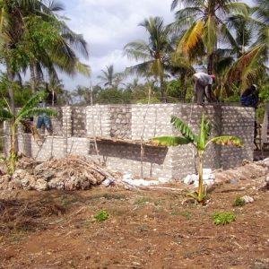 new_buildings_keresha026