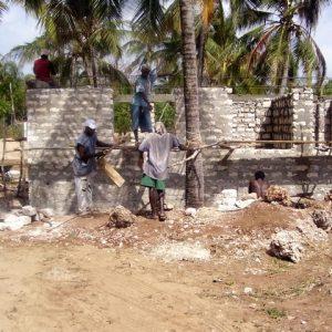 new_buildings_keresha027