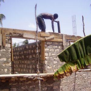 new_buildings_keresha029