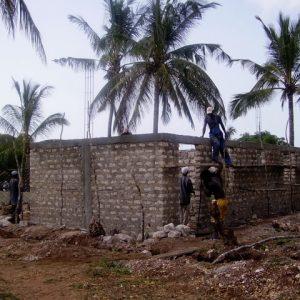 new_buildings_keresha032