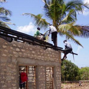 new_buildings_keresha056