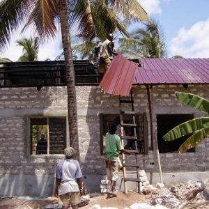 new_buildings_keresha062