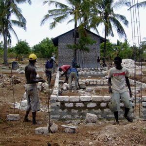 new_buildings_keresha064