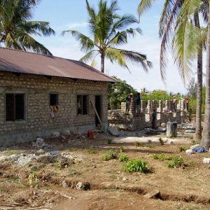 new_buildings_keresha071
