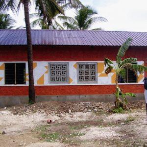 new_buildings_keresha082