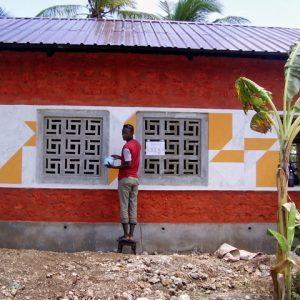 new_buildings_keresha083