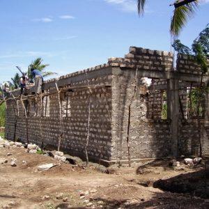 new_buildings_keresha084