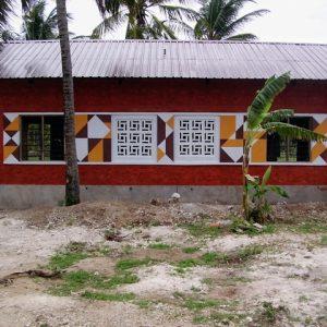 new_buildings_keresha098