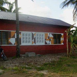new_buildings_keresha103