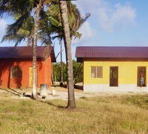 new_buildings_keresha105