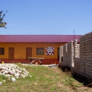 new_buildings_keresha108