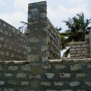 new_buildings_keresha112