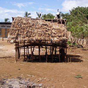 building_chicken_coop016