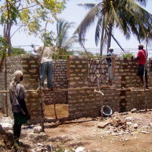 new_buildings_keresha024