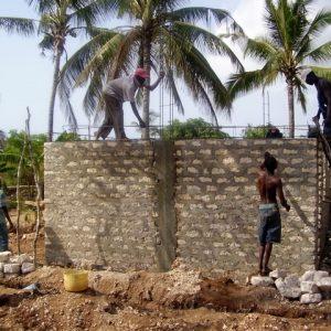 new_buildings_keresha025