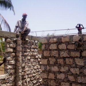 new_buildings_keresha030