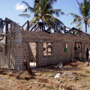 new_buildings_keresha049