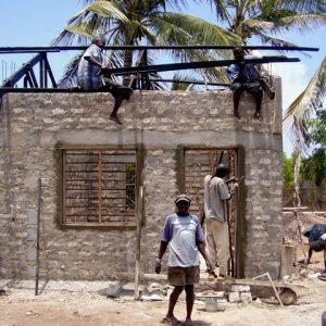 new_buildings_keresha052
