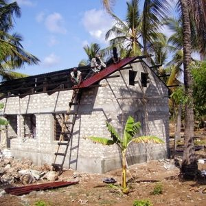 new_buildings_keresha058