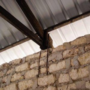 new_buildings_keresha063