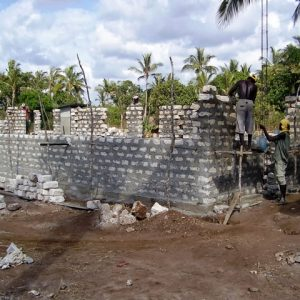 new_buildings_keresha072