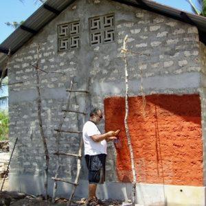 new_buildings_keresha075