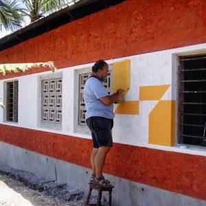 new_buildings_keresha079