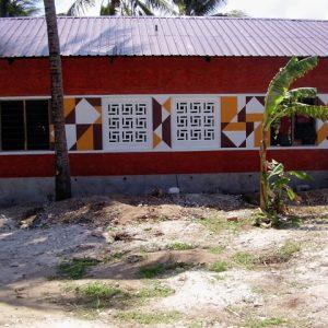 new_buildings_keresha093