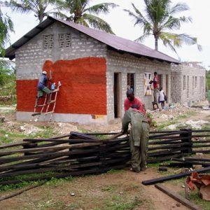 new_buildings_keresha097