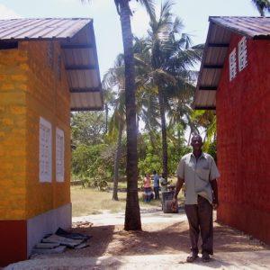 new_buildings_keresha102