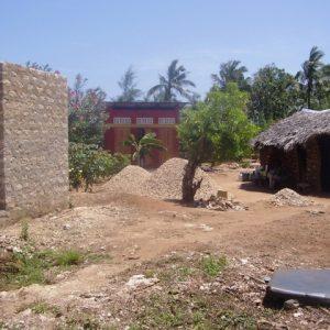 new_buildings_keresha106