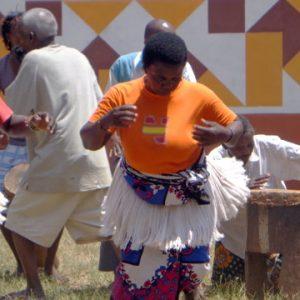 tribal_wedding051
